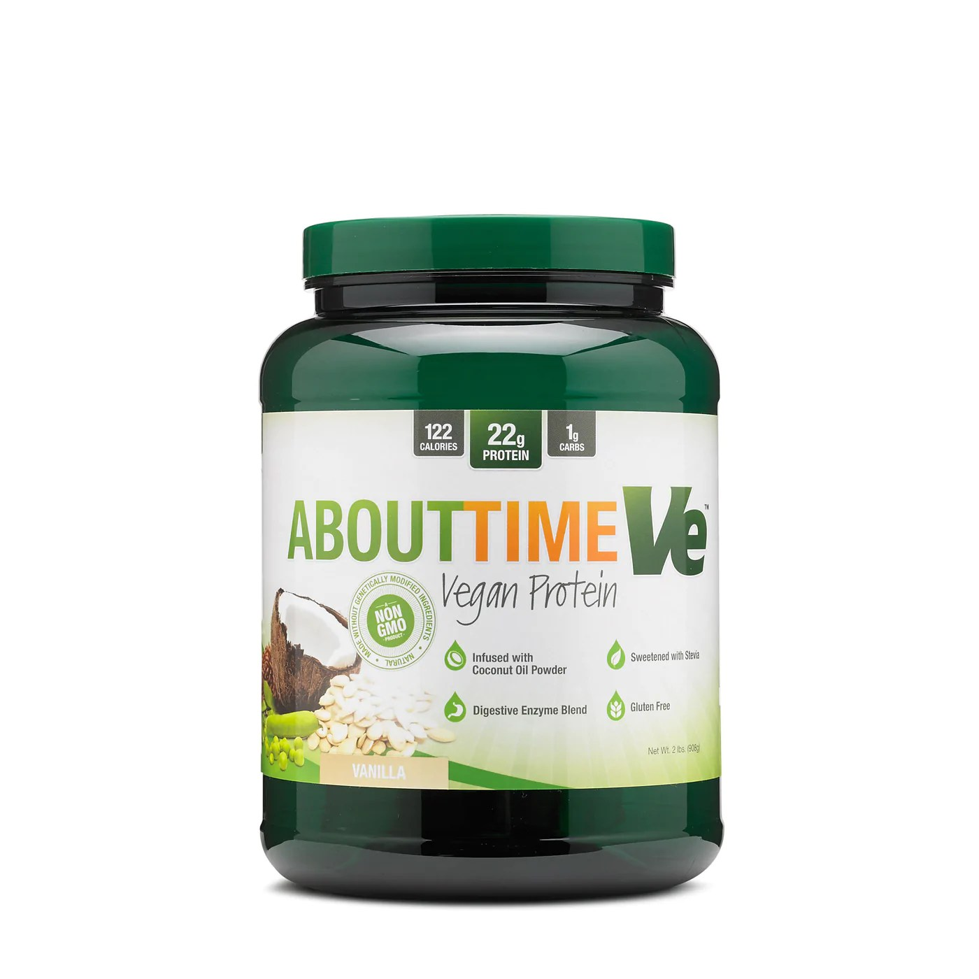 small resolution of about time vegan 32 servicios vanilla