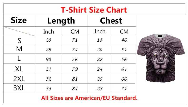 Hoodie now  shirt size chart also raven fortnite clothing and shirts  rh hoodienow