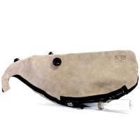 Bannatyne Hybrid Pipe Bag - Pipers Dojo Bagpipe Supplies ...