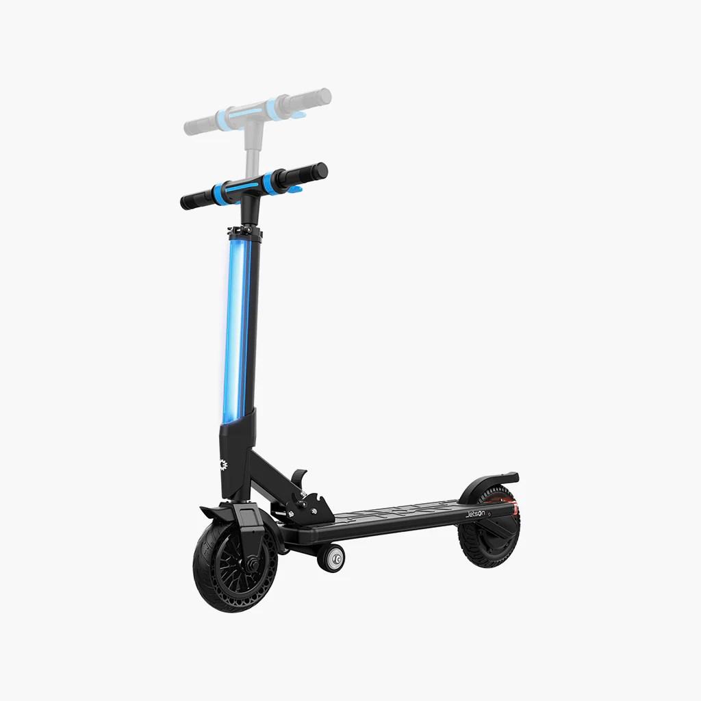hight resolution of  jetson bio folding electric scooter jetson electric bikes on electric scooter specifications electric scooter ert electric scooter wiring diagram