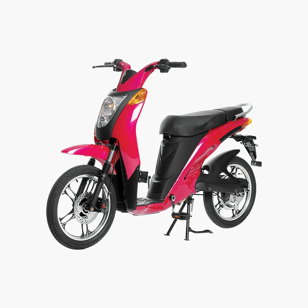 hight resolution of gen 1 electric bike