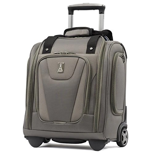 Computer Roll Backpacks