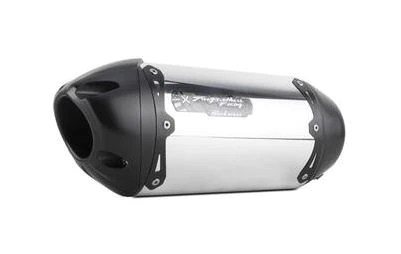 two brothers s1r full exhaust system 15 19 yamaha fz 07 mt 07 17 18 xsr700