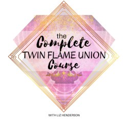The Complete Twin Flame Union Course