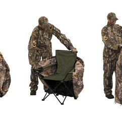 Ameristep Chair Blind Fishing Not Working Realtree Xtra Camo Sportsman S Outfitters
