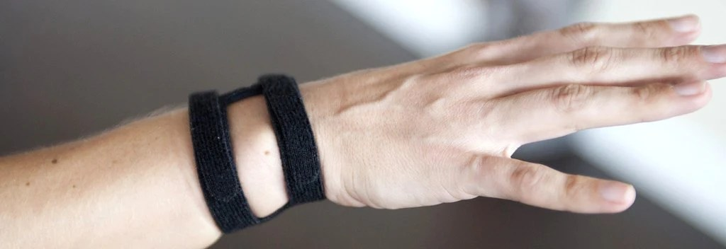 Ulnar Variance- important things you should know.   ZA WristWidget®