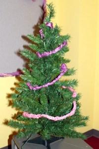 O Scarves Dot Net Tree! O Scarves Dot Net Tree!  Scarves.net