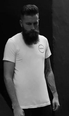 Beardster Beard Care - Beard Oil Beard Balm