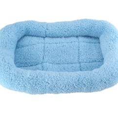 Soft Sofa Dog Bed Where To Get Affordable Sofas Fleece Sleeping Beds For Sale Diddo Furry Tails Pet Store