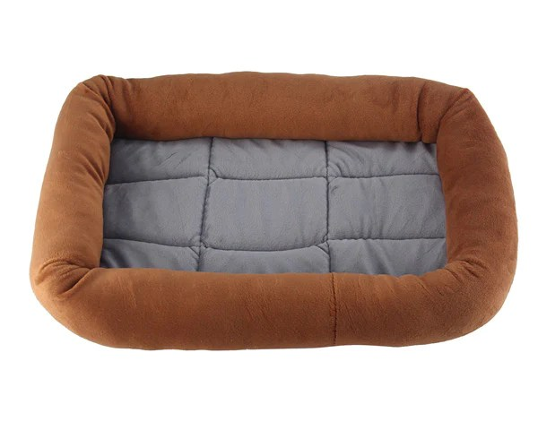 soft sofa dog bed liverpool newcastle sofascore fleece sleeping beds for sale diddo furry tails pet store