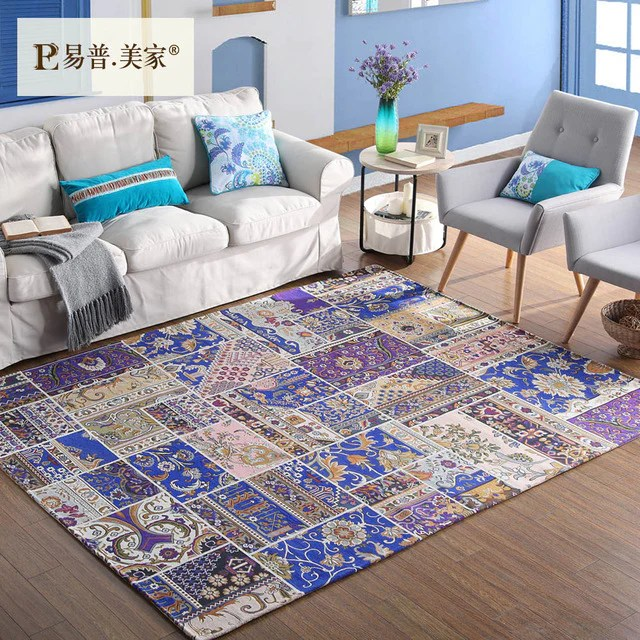 living room floor mats modern carpets for 160 230cm big carpet kid mat thick bedroom rug