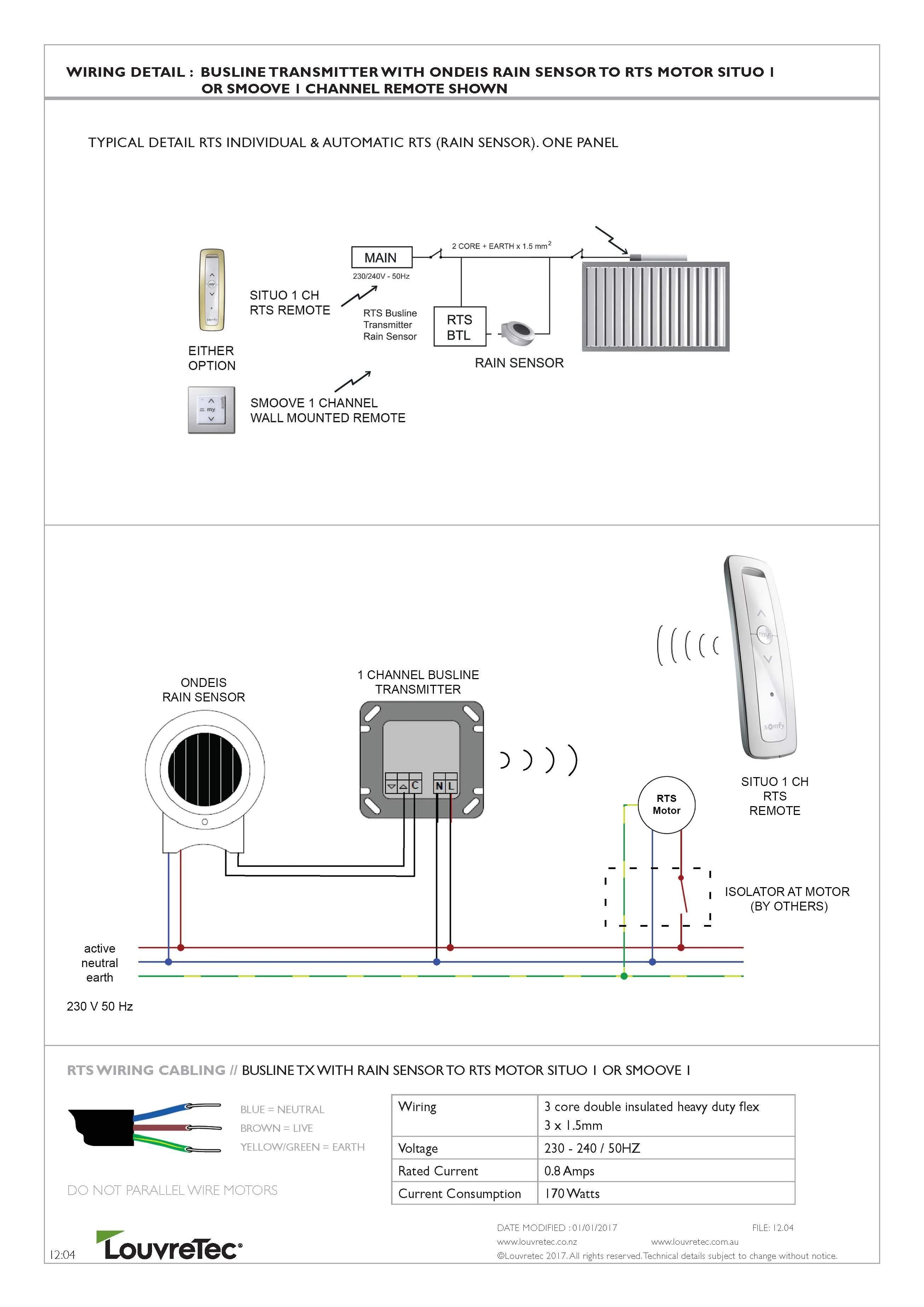 small resolution of somfy dpdt switch wiring diagram circuit diagram wiring diagram somfy dpdt switch wiring diagram