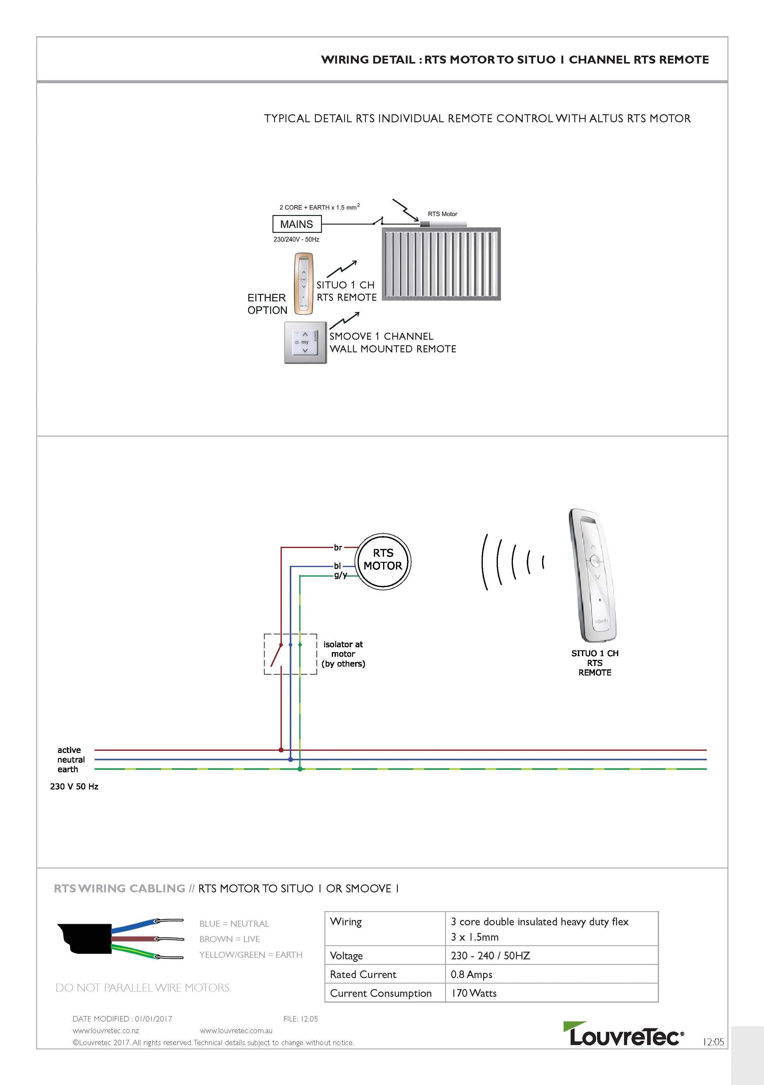 Wiring Diagram Moreover Dpdt On Off Toggle Switch Wiring Diagram On