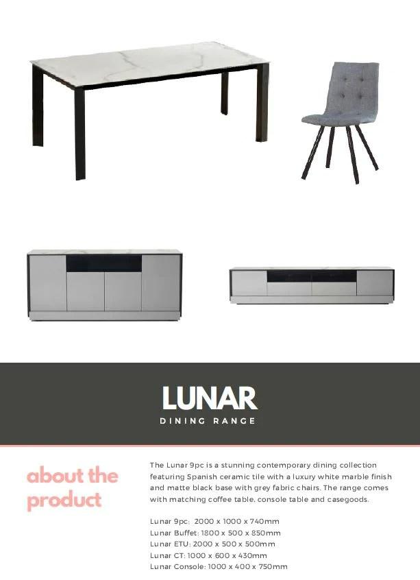 star furniture sofa table bobs miranda reviews home stella nova living