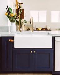 what is the best white kitchen sink