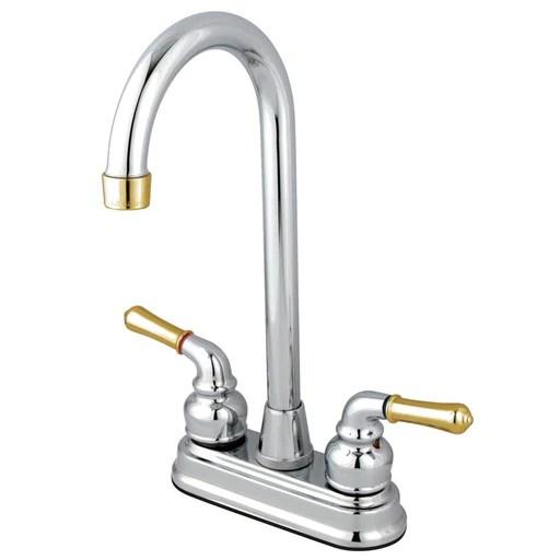bar faucets wet bar faucets kraus