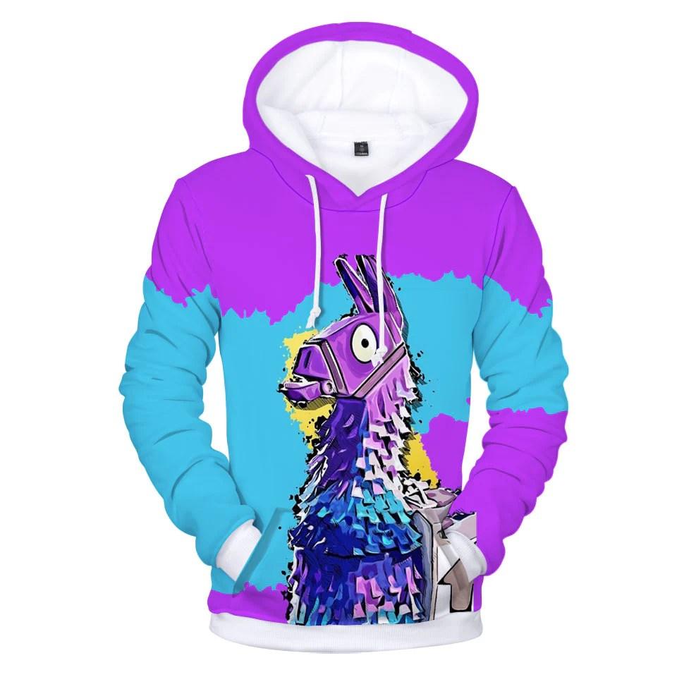 Toy Llama Fortnite  Wow Blog