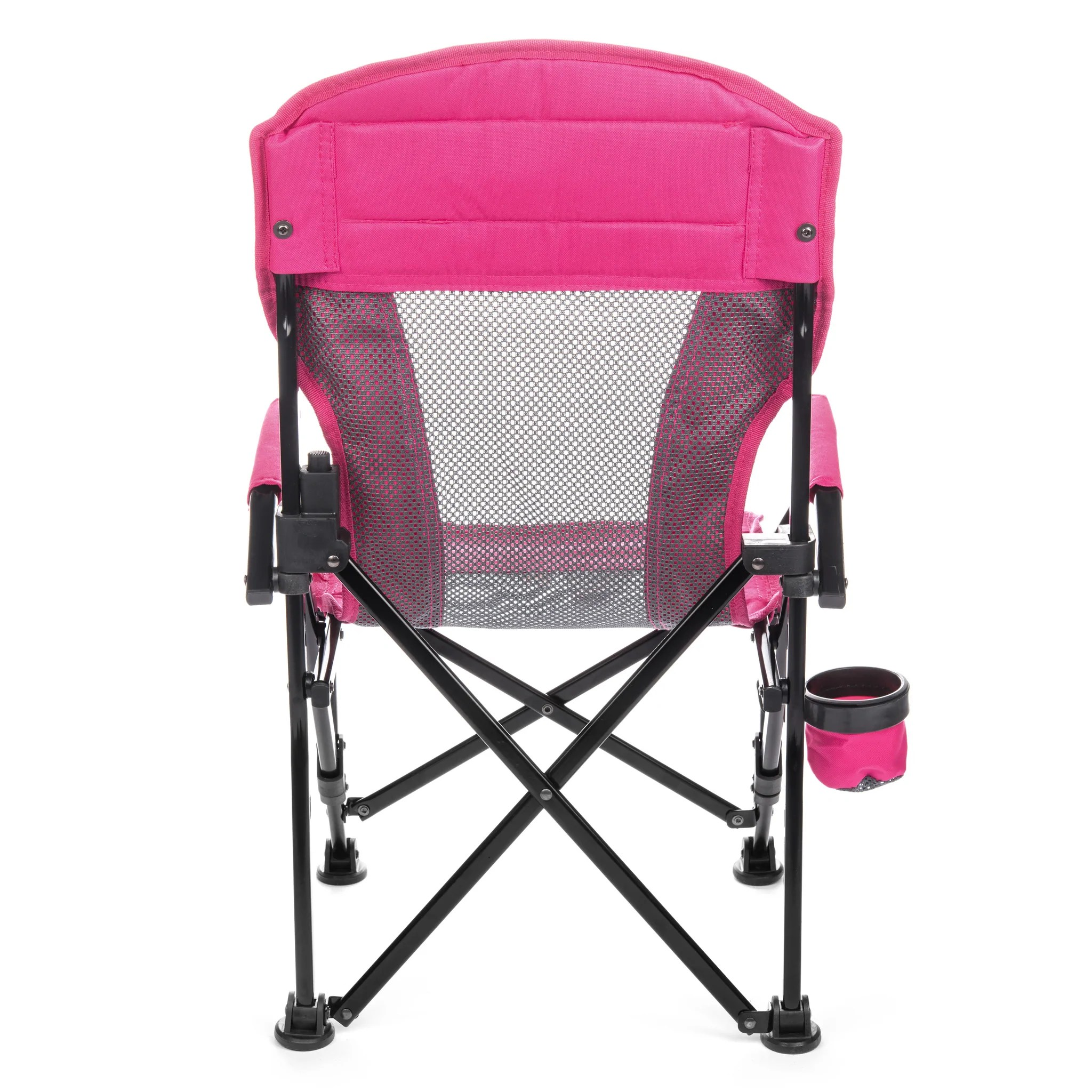 lucky bums camp chair cute desk chairs kids quick