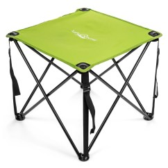 Lucky Bums Camp Chair Cheap Side Chairs Kids Quick Tent