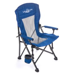 Kid Camping Chair Exercise For Seniors Handout Kids Outdoor Camp Arm Lucky Bums