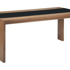Stella Sofa Table Longhorn Bed 37x71 X Dining Furniture Online Bc Van Wave