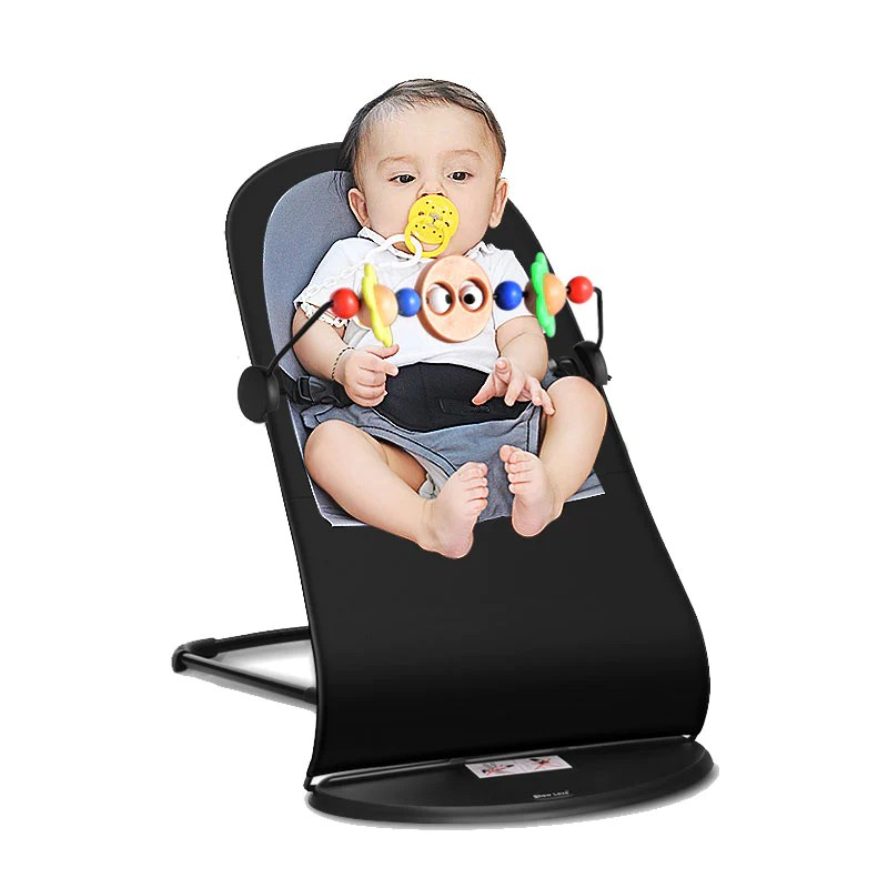 balance chair for kids whole foods massage 2018 new style baby portable mah babe