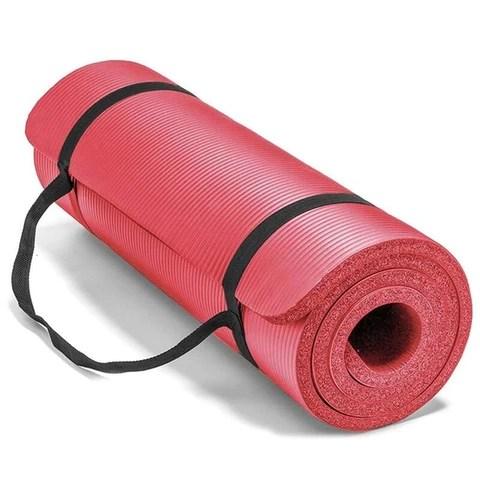 tapis de sol gym pour le sport le