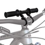 Shotgun Child Bike Seat Handlebars Kids Bikes Canada