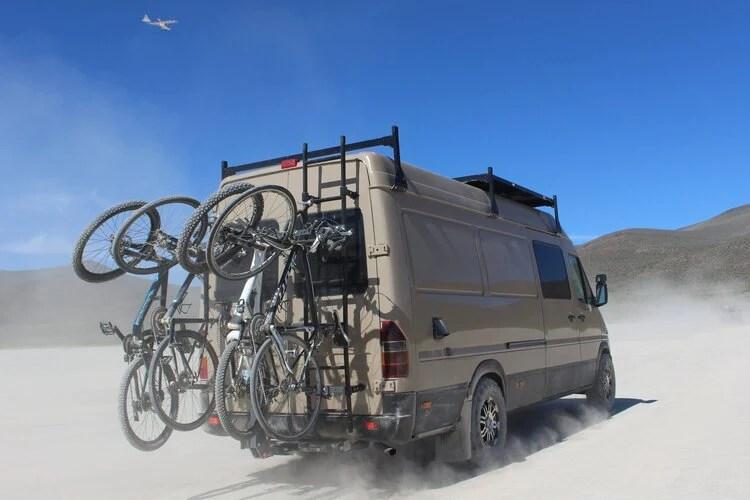 lolo rack 6 bike the best vertical bike rack