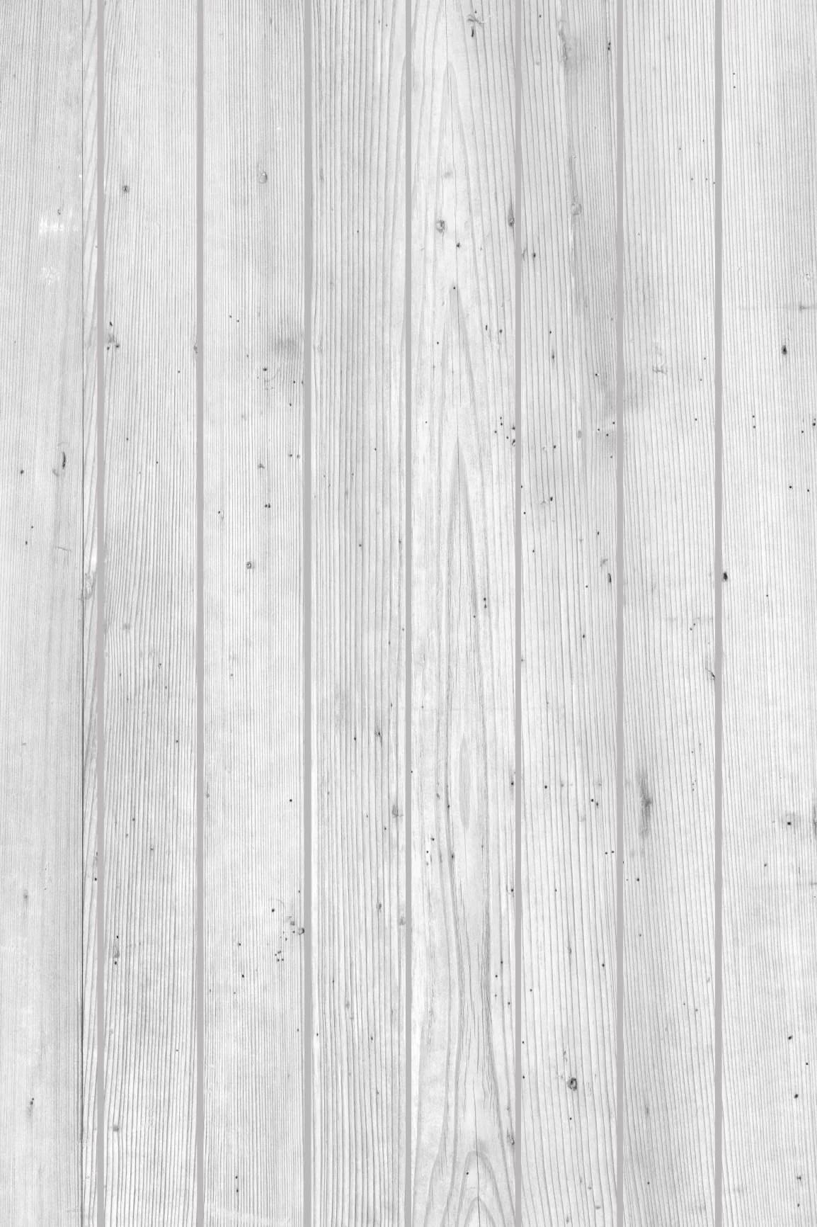 white fond photo effet bois blanc