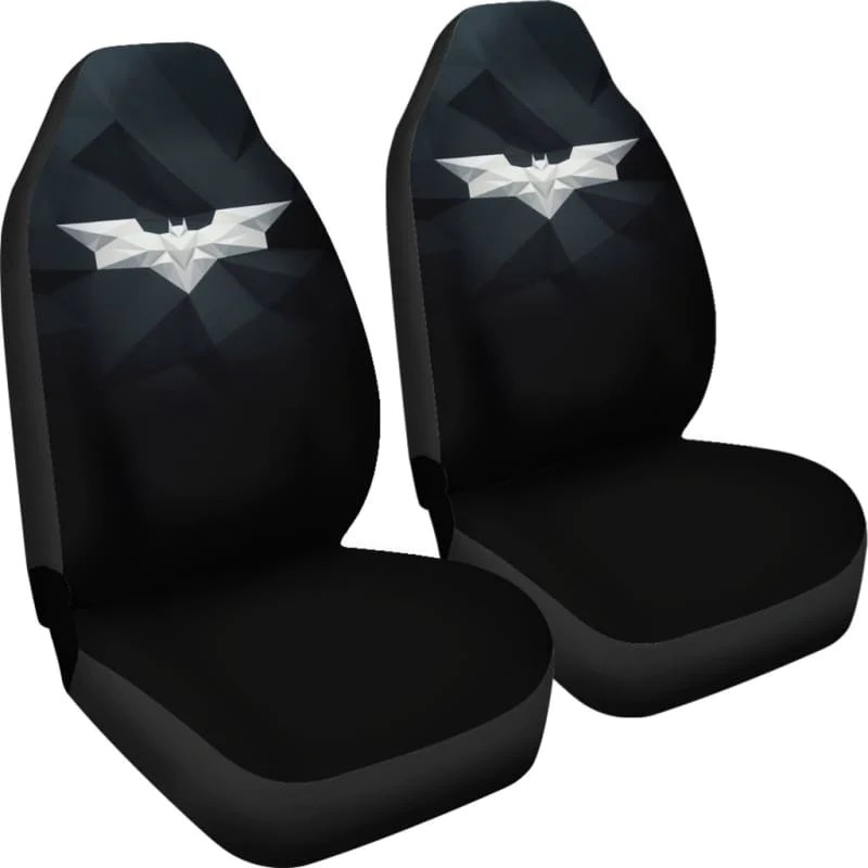 batman car chair wood seat replacement covers gearkinda free shipping