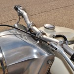 Tips And Tricks For Stylish Functional Bar Riser Combos Biltwell Inc