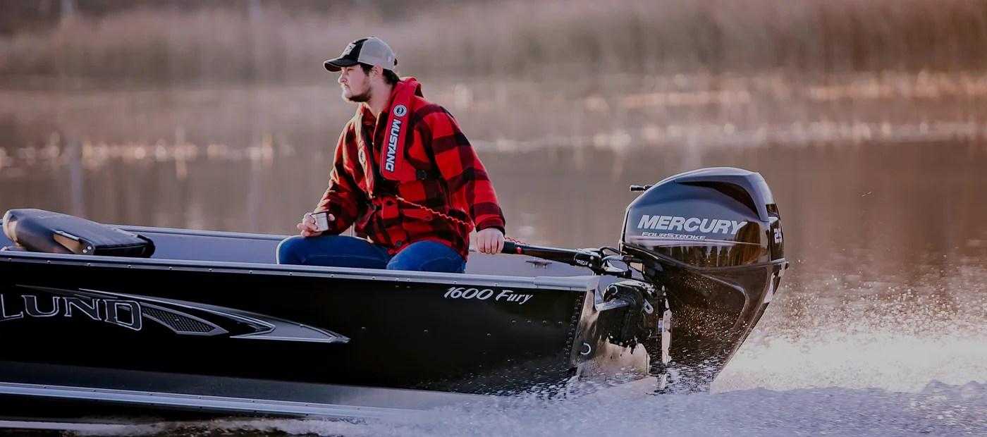 15hp Mercury Outboard Repair Guides