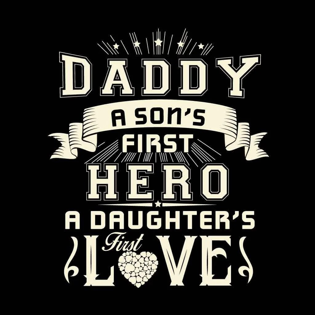 Download Daughter's First Love Son's First Hero Dad Daughter & Son ...