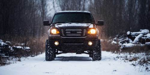 small resolution of 2005 ford f 150 tow package 4 pole to 7 pole