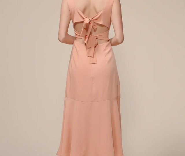 Winona Dress Winona Dress Winona Dress Winona Dress