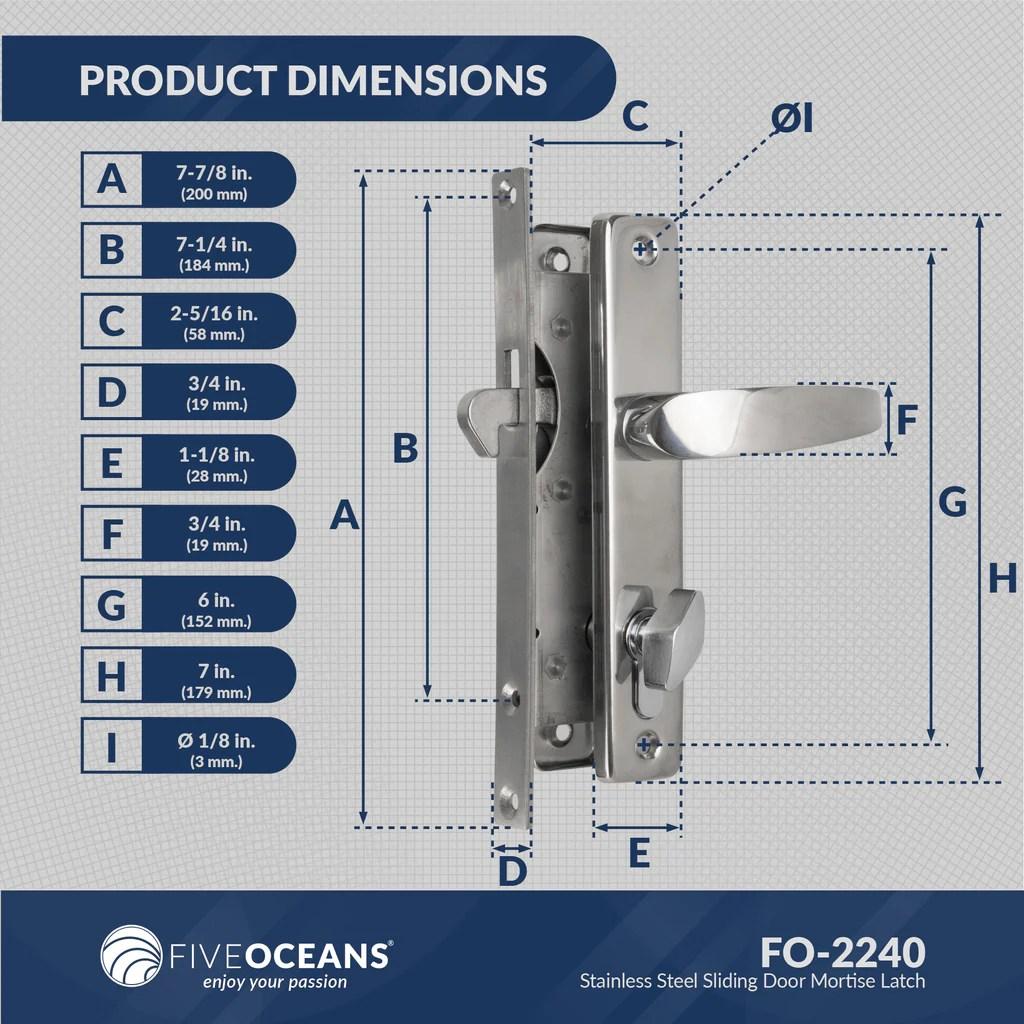 sailboat hardware diagram [ 1024 x 1024 Pixel ]
