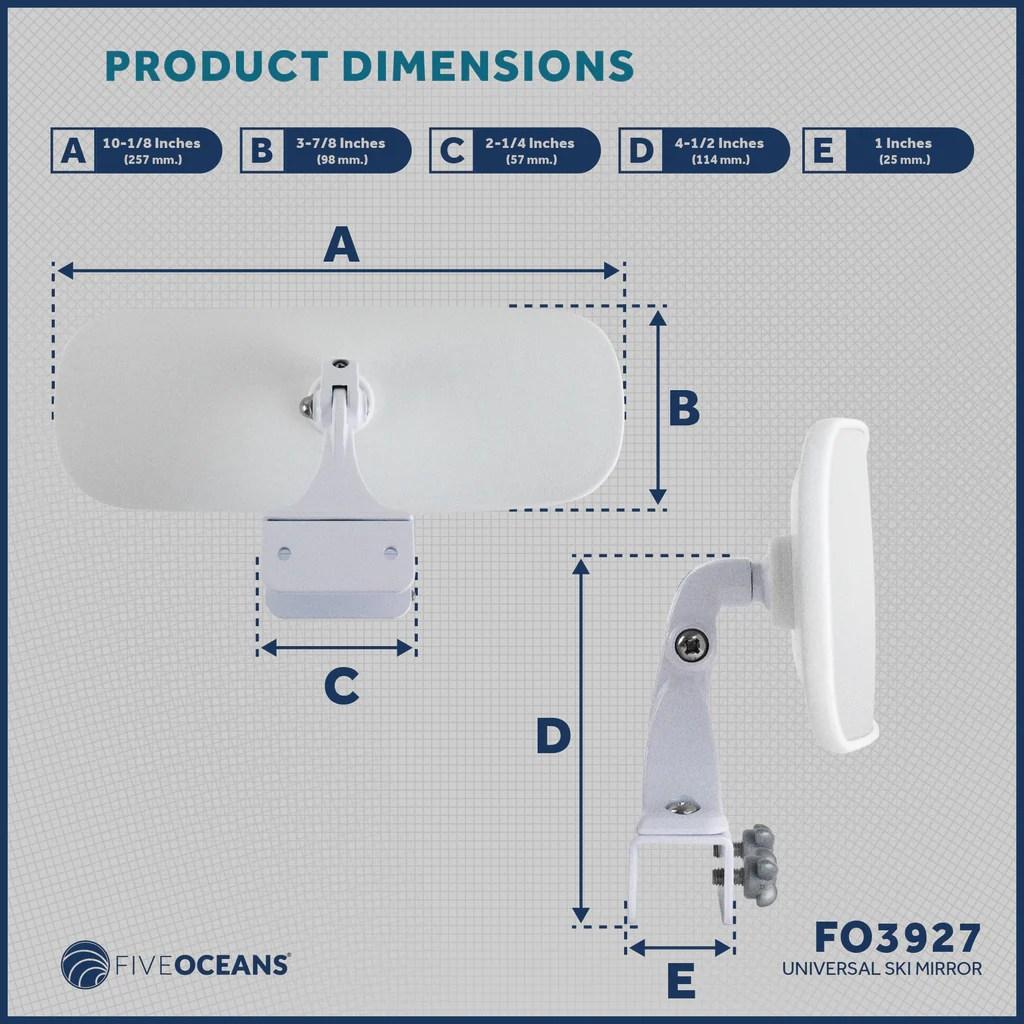 rigging a mirror dinghy diagram [ 1024 x 1024 Pixel ]