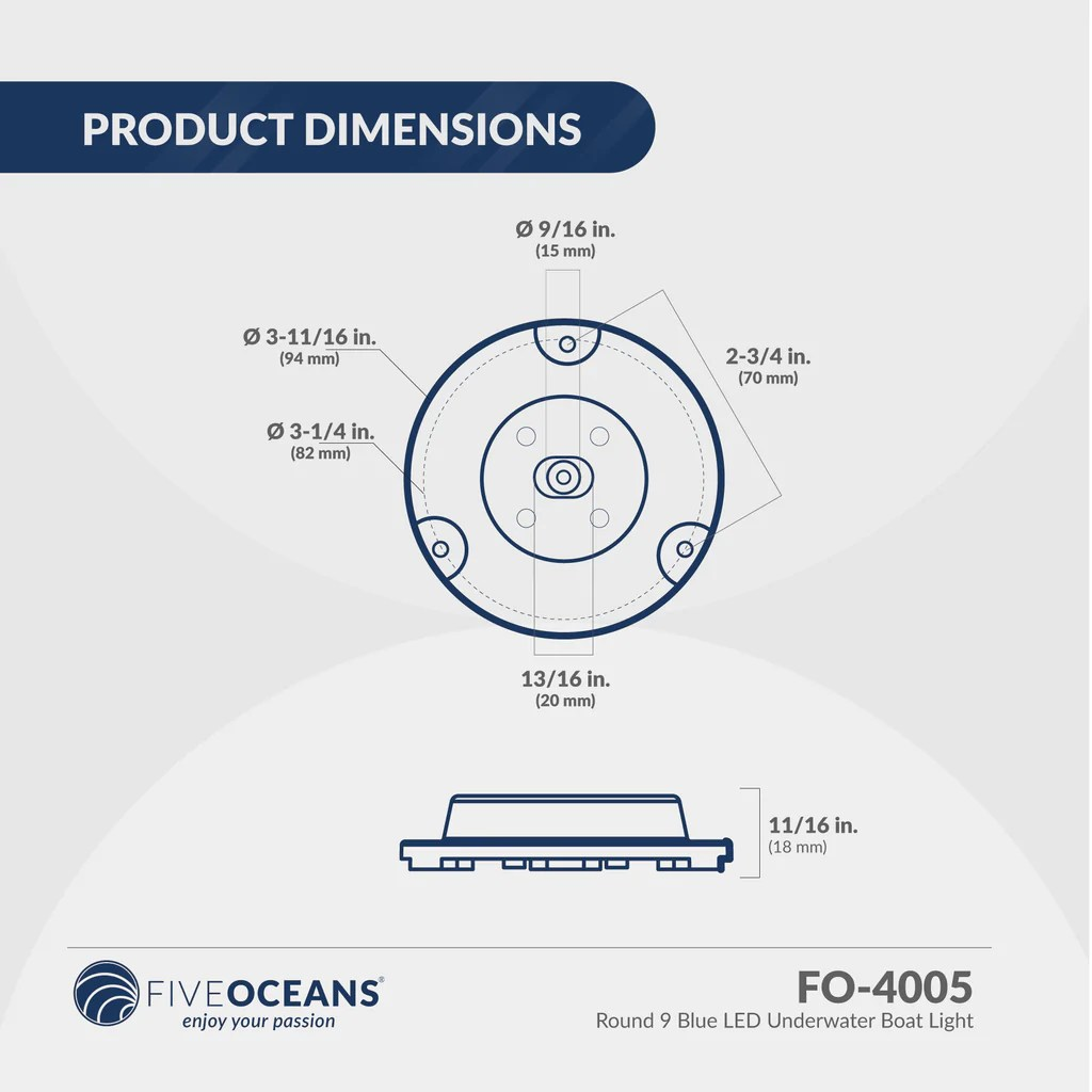 small resolution of ocean led wiring diagram wiring diagram centre wiring diagram for marine lights