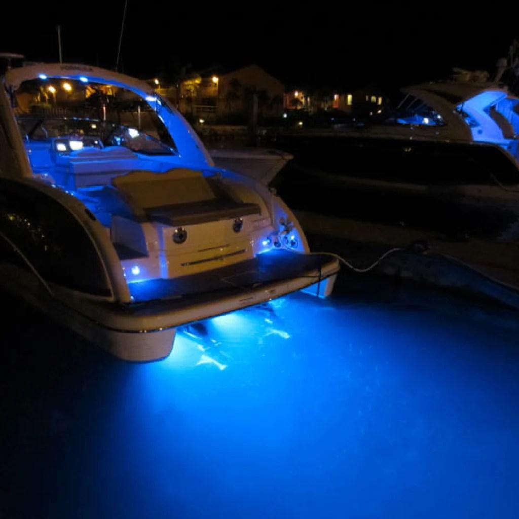 medium resolution of fishing boat wiring