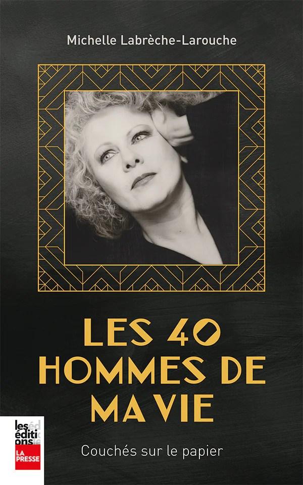 Est Ce L Homme De Ma Vie : homme, Hommes, Editionslapresse