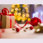 Festive Gift Guide 6 Best Gift Ideas For Christmas