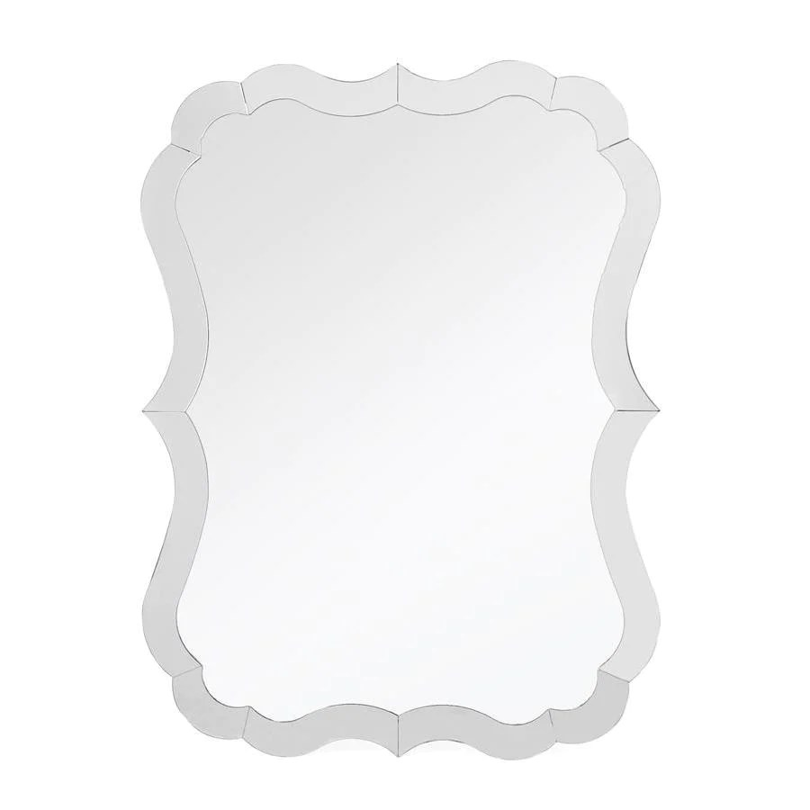 Minimum quantity is 50 cards. Camden Isle Perfect Symmetry Mirror Beyond Stores