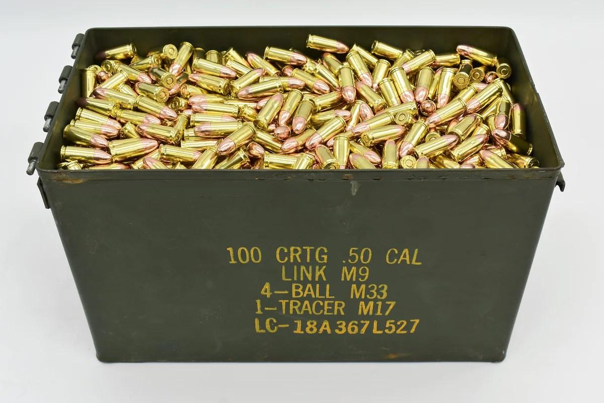 bulk ammo [ 1199 x 800 Pixel ]