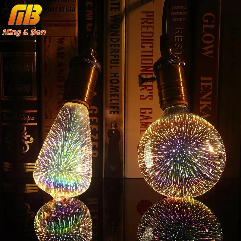 awesome led light bulb