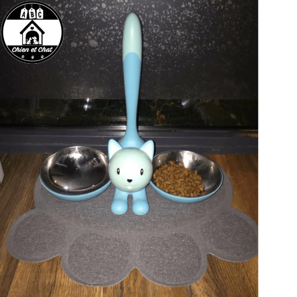 https abcchienetchat com products tapis empreinte de patte pour chien et chat