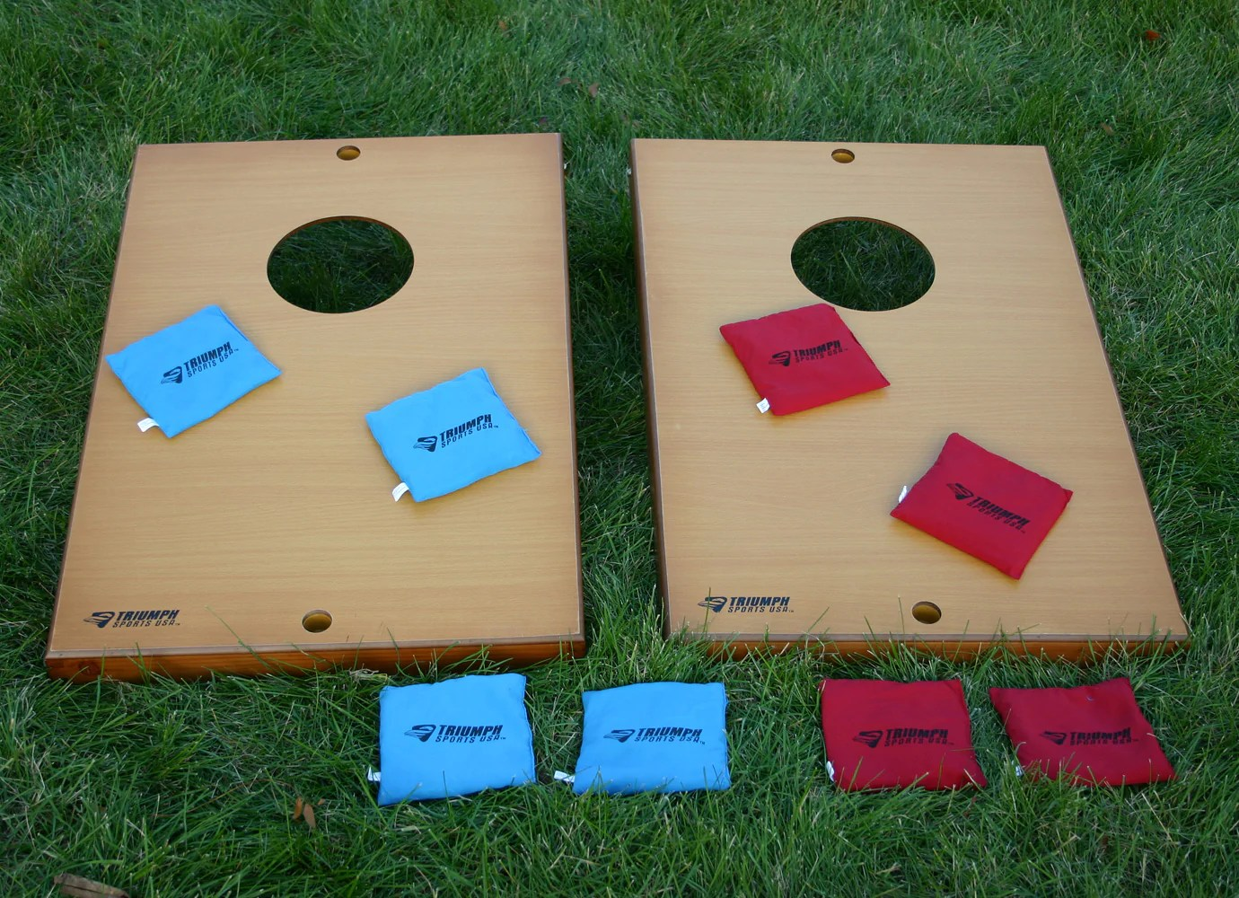 Enjoyable 20 Sportcraft Washer Toss Pictures And Ideas On Stem Gmtry Best Dining Table And Chair Ideas Images Gmtryco