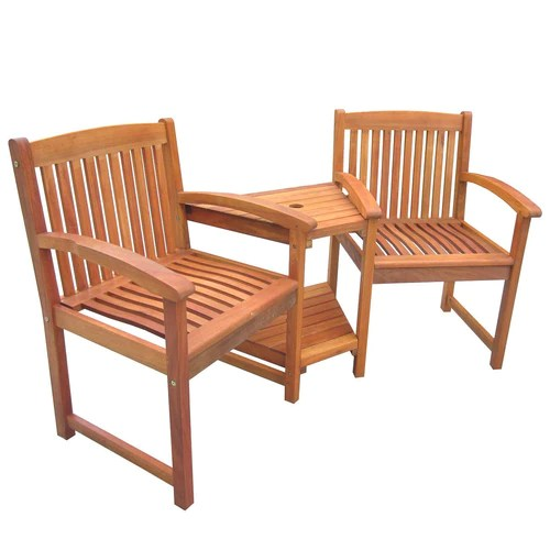 Jack And Jill Chairs Uk