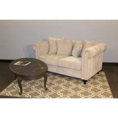 Kensington Sofa Bed Reviews Couch Potato Sofas Bangalore The Living Room Set Cloud Wallaroo 39s