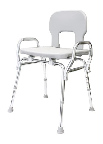 Eagle Health Supplies Makers Of The 1st Swivel Sliding